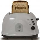 Minnesota Vikings ProToast™ NFL Toaster