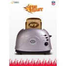 New York Jets ProToast™ NFL Toaster