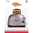 New York Jets ProToast™ NFL Toaster