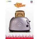 San Diego Chargers ProToast™ NFL Toaster