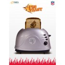 Tampa Bay Buccaneers ProToast™ NFL Toaster