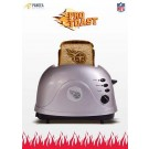 Tennessee Titans ProToast™ NFL Toaster