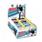 2011 Topps MLB Series 2 Value Pack (18 Packs)