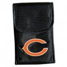 Chicago Bears Team ProMark MLB iPod Holder / Case