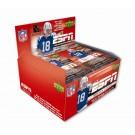 2005 Upper Deck ESPN Football Trading Cards