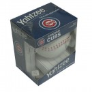 Chicago Cubs Yahtzee Game