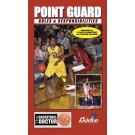 """The Point Guard Roles & Responsibilities"" Basketball Training DVD"
