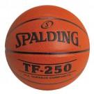 "Spalding TF-250 27.5"" Youth Size Basketball"