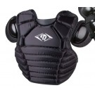 Umpire Lite Chest Protector from Diamond by