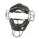 Adult Umpire Face Mask from Diamond by
