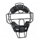 Adult Alloy Umpire Face Mask from Diamond by
