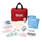 Mueller League First Aid Kit by
