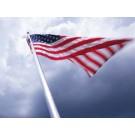 4' x 6' United States Flag
