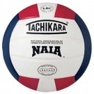 Official NAIA Volleyball from Tachikara