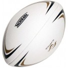 Super Grip Rugby Ball from Tachikara