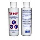Tuf-Foot® Liquid Skin Toughener - 8 oz