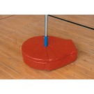 """24"""" x 5"""" Protective Base Pad for Multi-Use Standards"""