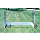 12'W x 7'H x 4'D Portable Field Hockey Goal (One Pair) by