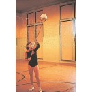 Volleyball Reach-It
