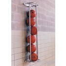 Wall Ball Locker