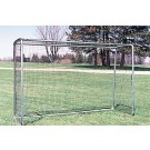 Replacement Net for Practice Team Handball Goal (Net Only) by