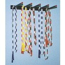 Wall Mounted Jump Rope Holder