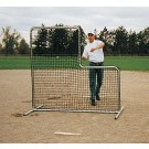 Heavy-Duty Pitcher's Protector