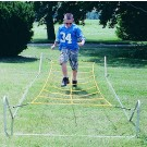 Replacement Ropes for Deluxe Knee High Trainer (Sold Separately)