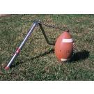 Football Kicking Stand