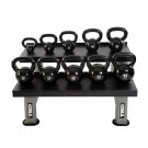 Kettlebell Rack from TKO Sports