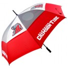 "Alabama Crimson Tide 62"" Golf Umbrella"