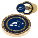 Akron Zips Challenge Coin with Ball Markers (Set of 2)