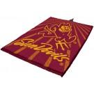 Arizona State Sun Devils Jacquard Golf Towel (Set of 2)
