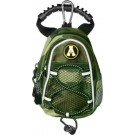Appalachian State Mountaineers Camo Mini Day Pack (Set of 2)