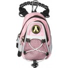 Appalachian State Mountaineers Pink Mini Day Pack (Set of 2)
