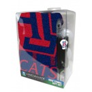 Arizona Wildcats Golf Towel Gift Pack