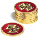 Boston College Eagles Golf Ball Marker (12 Pack)