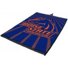 Boise State Broncos Jacquard Golf Towel (Set of 2)