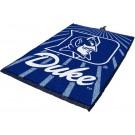 Duke Blue Devils Jacquard Golf Towel (Set of 2)