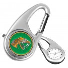 Florida A & M Rattlers Carabiner Watch