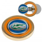 Florida Gators Challenge Coin with Ball Markers (Set of 2)