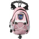 Florida Gators Pink Mini Day Pack (Set of 2)