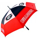 "Georgia Bulldogs 62"" Golf Umbrella"