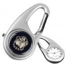 Georgetown Hoyas Carabiner Watch