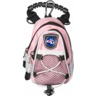 Gonzaga Bulldogs Pink Mini Day Pack (Set of 2)