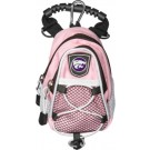 Kansas State Wildcats Pink Mini Day Pack (Set of 2)