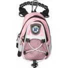Memphis Tigers Pink Mini Day Pack (Set of 2)