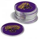 Minnesota State-Mankato Mavericks Golf Ball Marker (12 Pack)