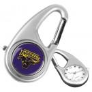Minnesota State-Mankato Mavericks Carabiner Watch