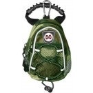 """Mississippi State Bulldogs Camo 8"""" x 9"""" Mini Day Pack (Set of 2)"""